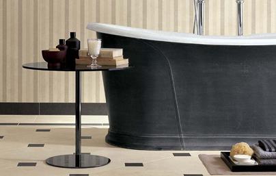 stufe a pellet, arredo bagno e casa, piscine, pavimenti | tortona - Arredo Bagno Tortona