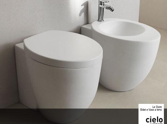 accessori e mobili per arredo bagno a tortona | alessandria - Arredo Bagno Alessandria E Provincia