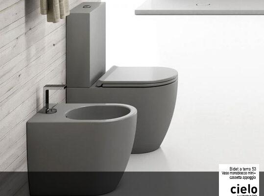accessori e mobili per arredo bagno a tortona | alessandria - Arredo Bagno Tortona