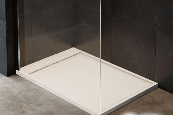 F_Rug-piatto-doccia-glass1989_1000-1000_ECC
