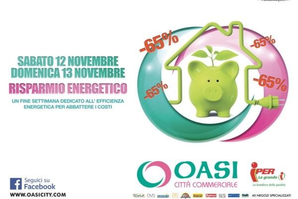 OAS_risparmio_orizz-1024x731