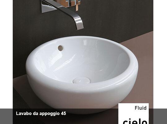 fluid7
