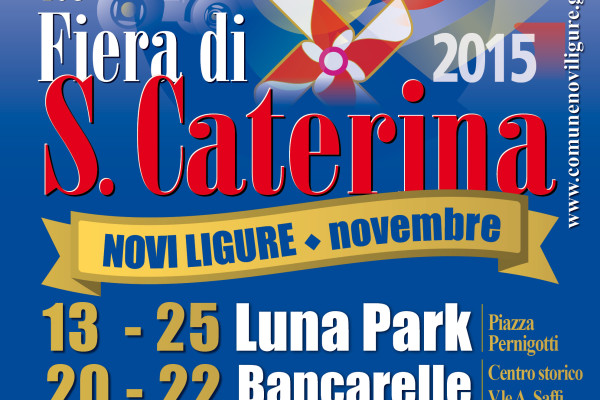 santacaterina2015
