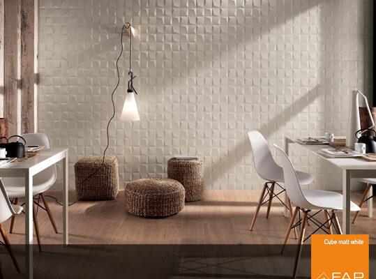 LUMINA-FAP-ceramiche-213391-rel5362ff17