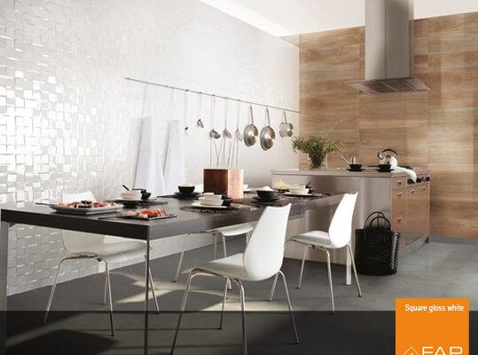 lumina-3d-riv-square-pav-terra-malta-60-cucina-b
