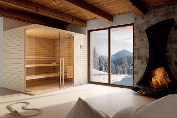 sauna-elegant-corner