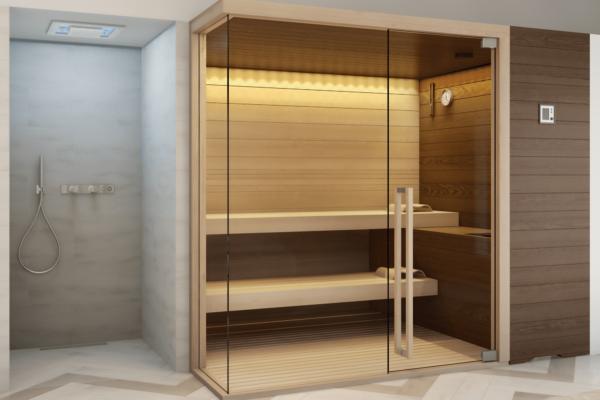 sauna-evolution-corner