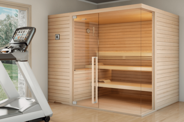 sauna-topclass-corner