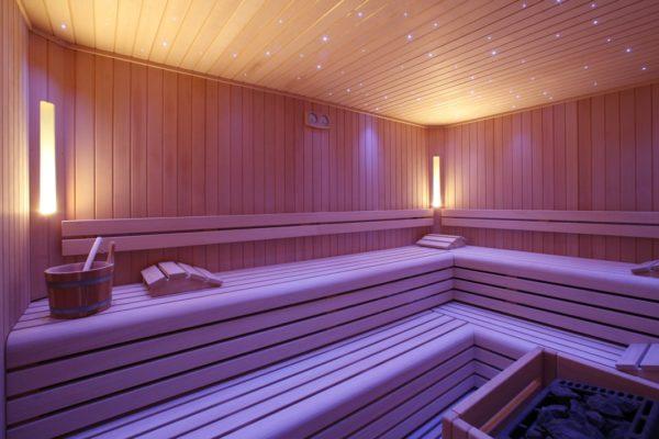 saune-stenal-3