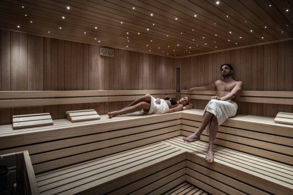 saune-stenal-5